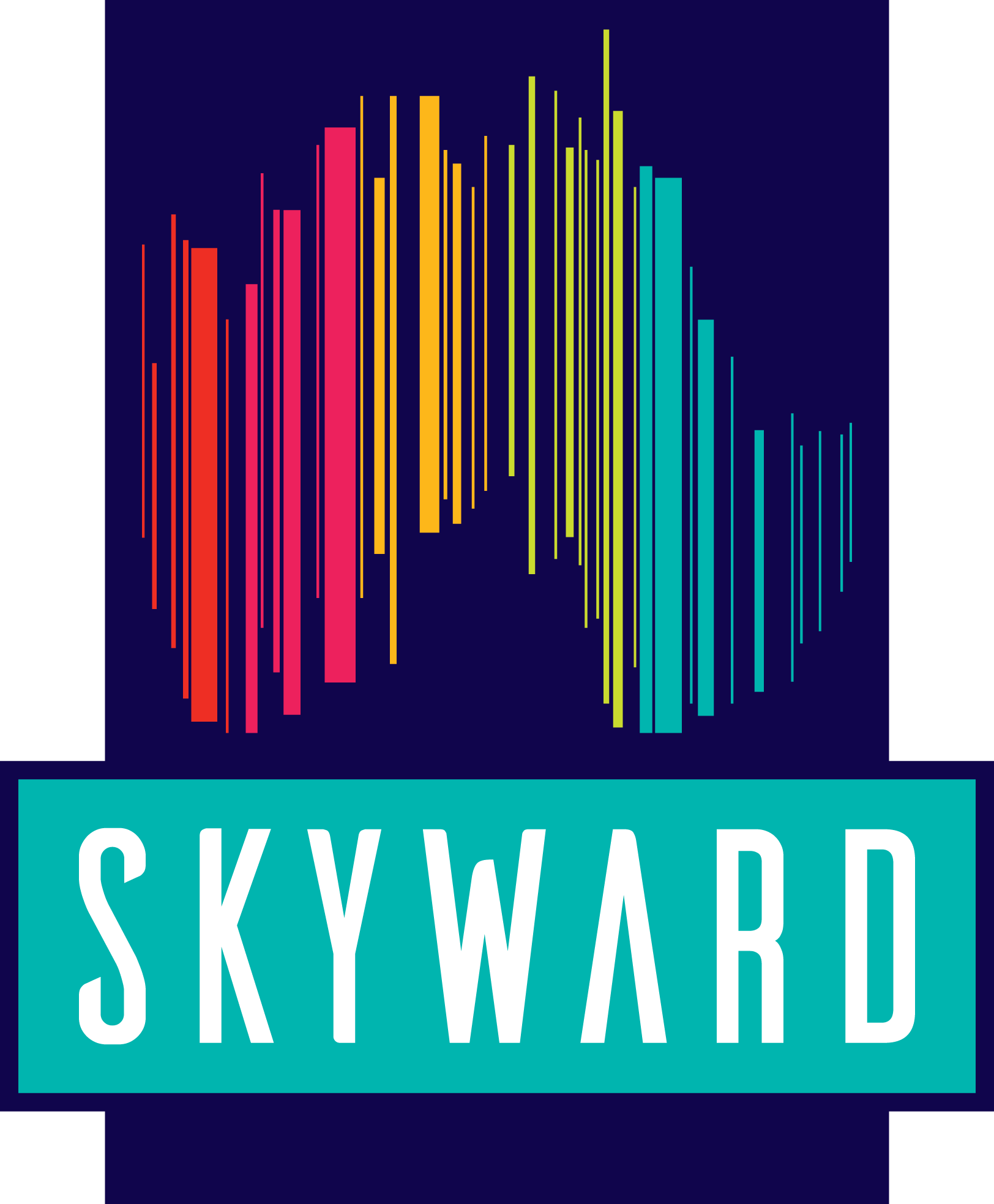 Skyward Living